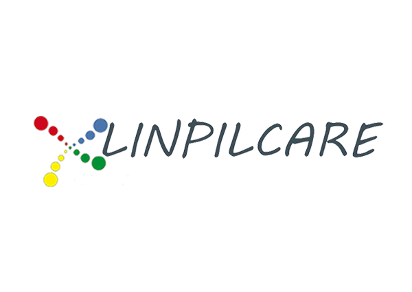 LINPILCARE Project